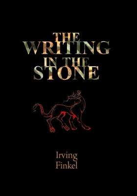 The Writing in the Stone (Paperback)