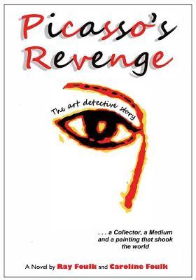 Picasso's Revenge (Hardback)