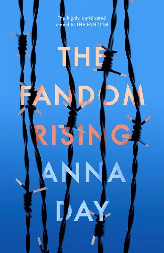 The Fandom Rising - Fandom 2 (Paperback)