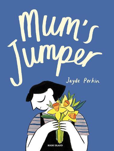 Mum's Jumper (Hardback)