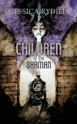 Children of the Shaman (Paperback)