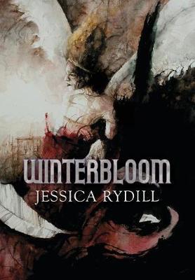 Winterbloom (Hardback)