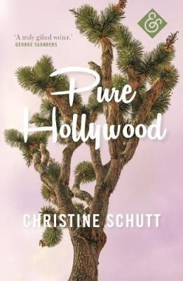 Pure Hollywood (Paperback)