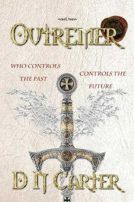 Outremer I (Paperback)