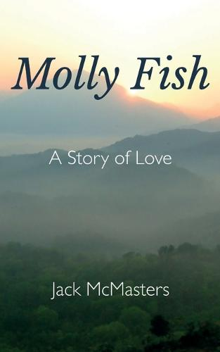 Molly Fish (Paperback)