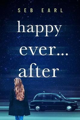 Happy ever ... after (Paperback)