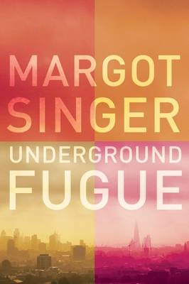 Underground Fugue (Paperback)