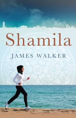 Shamila (Paperback)
