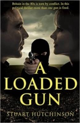 A Loaded Gun (Paperback)
