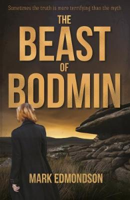 The Beast of Bodmin (Paperback)