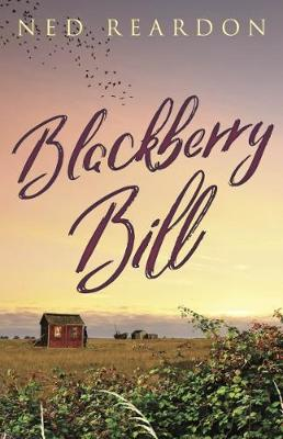 Blackberry Bill (Paperback)