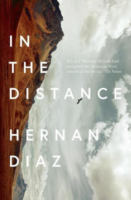 In the Distance (Paperback)