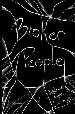 Broken People (Paperback)