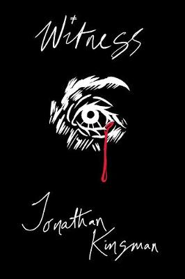 Witness (Paperback)