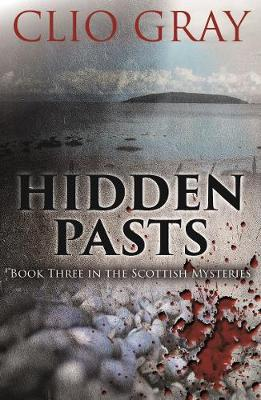 Hidden Pasts - Scottish Mysteries (Paperback)