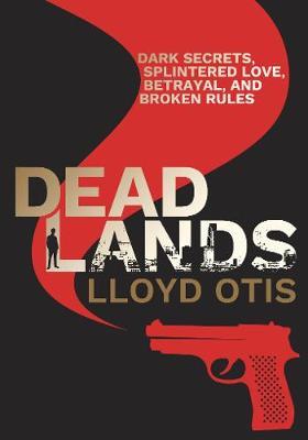 Dead Lands (Paperback)