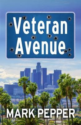 Veteran Avenue (Paperback)