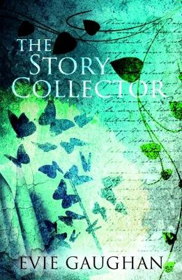 The Story Collector (Paperback)