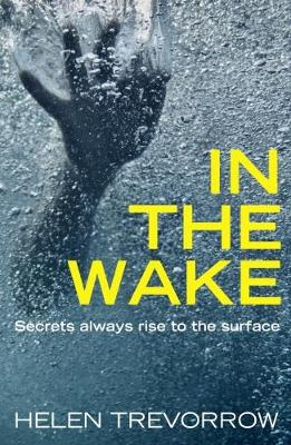 In The Wake (Paperback)