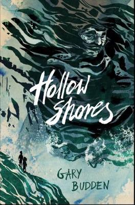 Hollow Shores (Paperback)