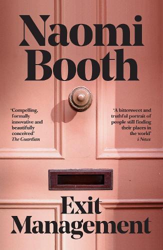 Exit Management (Paperback)