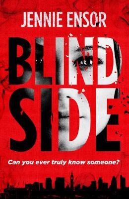 Blind Side (Paperback)