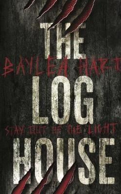 The Log House (Paperback)