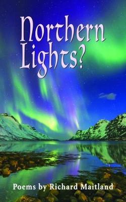 Northern Lights? (Paperback)