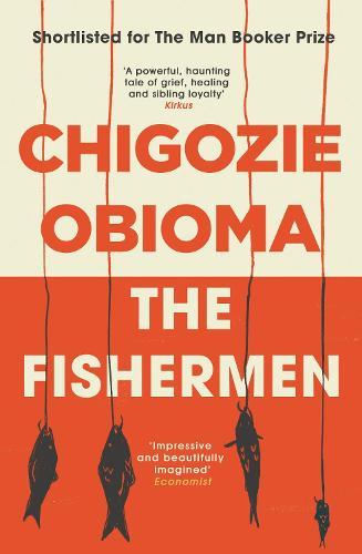 The Fishermen (Paperback)