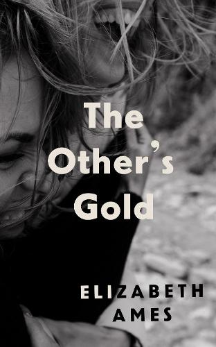 The Other's Gold (Paperback)