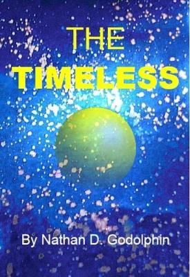 THE TIMELESS (Paperback)
