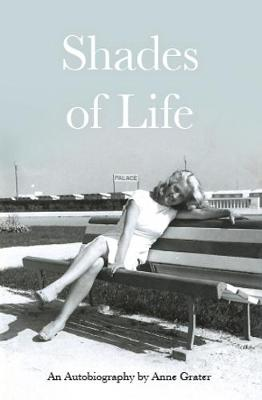 Shades of Life (Paperback)
