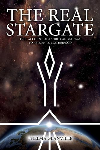 The Real Stargate (Paperback)