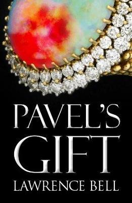 Pavel's Gift (Paperback)