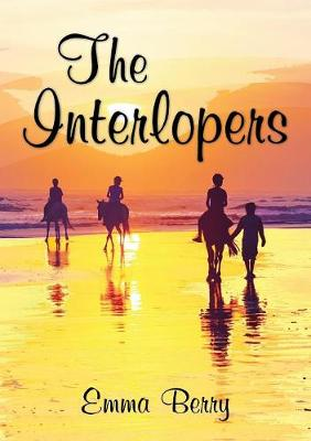 The Interlopers (Paperback)