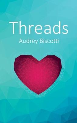 Threads (Paperback)