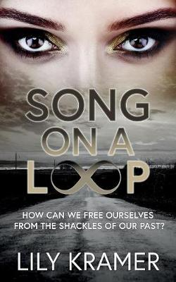 Song On A Loop (Paperback)