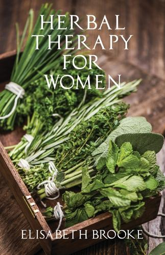 Herbal Therapy for Women (Paperback)