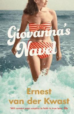 Giovanna's Navel (Hardback)