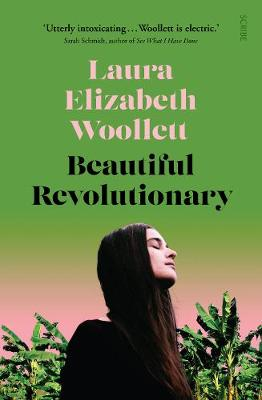 Beautiful Revolutionary (Paperback)