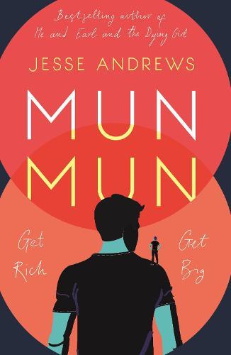 Munmun (Paperback)