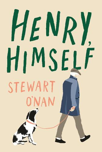 Henry, Himself (Hardback)