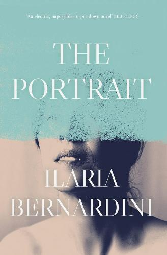 The Portrait (Hardback)