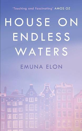 House on Endless Waters (Hardback)