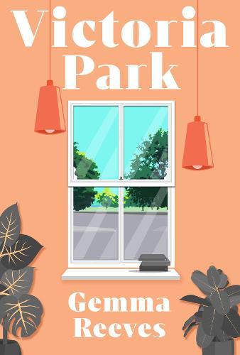 Victoria Park (Hardback)