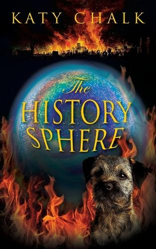 The History Sphere (Paperback)