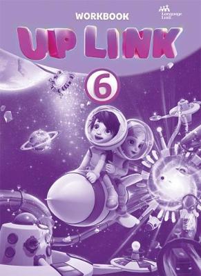 Up Link WB6 (Paperback)