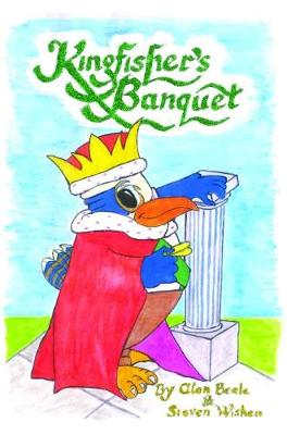 Kingfisher's Banquet (Paperback)