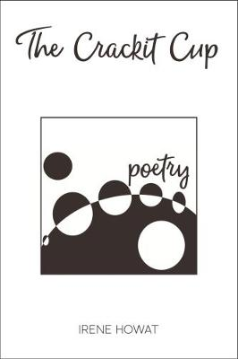 The Crackit Cup - Handsel Poetry 2 (Paperback)