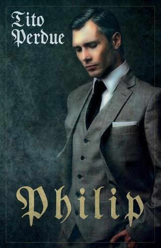 Philip (Paperback)